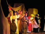 28-12-08- Getsemaní Teatro. Navidad, Navidad, Loca Navidad 99