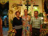 3-Cruz de Mayo 2008 en Mengibar (02)