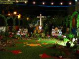 3-Cruz de Mayo 2008 en Mengibar (04)