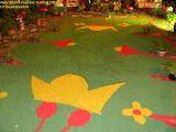3-Cruz de Mayo 2008 en Mengibar (05)
