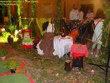 3-Cruz de Mayo 2008 en Mengibar (06)