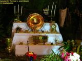 3-Cruz de Mayo 2008 en Mengibar (09)