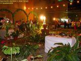 3-Cruz de Mayo 2008 en Mengibar (16)