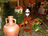 3-Cruz de Mayo 2008 en Mengibar (17)