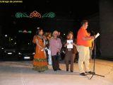 3-Cruz de Mayo 2008 en Mengibar (21)