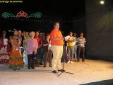 3-Cruz de Mayo 2008 en Mengibar (22)
