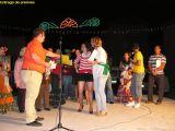 3-Cruz de Mayo 2008 en Mengibar (23)