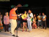 3-Cruz de Mayo 2008 en Mengibar (24)