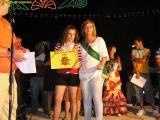 3-Cruz de Mayo 2008 en Mengibar (25)