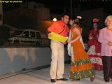 3-Cruz de Mayo 2008 en Mengibar (26)
