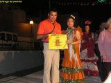 3-Cruz de Mayo 2008 en Mengibar (27)
