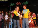 3-Cruz de Mayo 2008 en Mengibar (28)