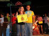 3-Cruz de Mayo 2008 en Mengibar (29)