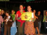 3-Cruz de Mayo 2008 en Mengibar (30)