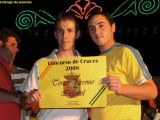 3-Cruz de Mayo 2008 en Mengibar (32)