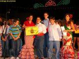 3-Cruz de Mayo 2008 en Mengibar (34)