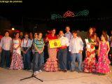 3-Cruz de Mayo 2008 en Mengibar (35)