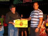3-Cruz de Mayo 2008 en Mengibar (37)