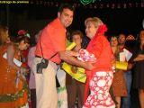 3-Cruz de Mayo 2008 en Mengibar (38)