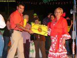 3-Cruz de Mayo 2008 en Mengibar (39)