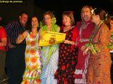 3-Cruz de Mayo 2008 en Mengibar (40)