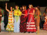 3-Cruz de Mayo 2008 en Mengibar (41)