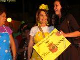 3-Cruz de Mayo 2008 en Mengibar (42)