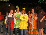 3-Cruz de Mayo 2008 en Mengibar (43)