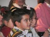 4 DE FEBRERO IV CONGRESO PROVINCIAL DE MAGOS EN MENGÍBAR (MENGI-MAGIX) 33