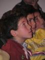 4 DE FEBRERO IV CONGRESO PROVINCIAL DE MAGOS EN MENGÍBAR (MENGI-MAGIX) 36