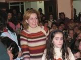4 DE FEBRERO IV CONGRESO PROVINCIAL DE MAGOS EN MENGÍBAR (MENGI-MAGIX) 39