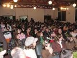 4 DE FEBRERO IV CONGRESO PROVINCIAL DE MAGOS EN MENGÍBAR (MENGI-MAGIX) 3