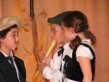 Teatro. Por alumnos/as del CEIP José Plata 10