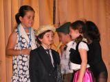 Teatro. Por alumnos/as del CEIP José Plata 11