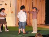 Teatro. Por alumnos/as del CEIP José Plata 12