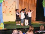 Teatro. Por alumnos/as del CEIP José Plata 13