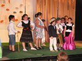 Teatro. Por alumnos/as del CEIP José Plata 15