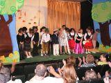 Teatro. Por alumnos/as del CEIP José Plata 16