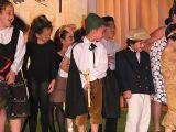 Teatro. Por alumnos/as del CEIP José Plata 17