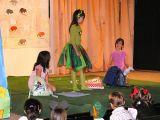 Teatro. Por alumnos/as del CEIP José Plata 20