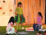 Teatro. Por alumnos/as del CEIP José Plata 24