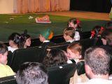 Teatro. Por alumnos/as del CEIP José Plata 27