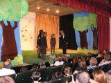 Teatro. Por alumnos/as del CEIP José Plata 30