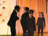 Teatro. Por alumnos/as del CEIP José Plata 32
