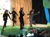 Teatro. Por alumnos/as del CEIP José Plata 35