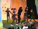 Teatro. Por alumnos/as del CEIP José Plata 36