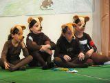 Teatro. Por alumnos/as del CEIP José Plata 39