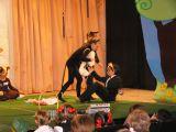 Teatro. Por alumnos/as del CEIP José Plata 40