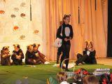 Teatro. Por alumnos/as del CEIP José Plata 42