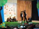 Teatro. Por alumnos/as del CEIP José Plata 43